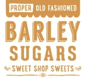 Web Barley Sugars