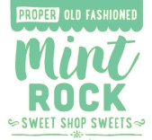 Web Mint Rock
