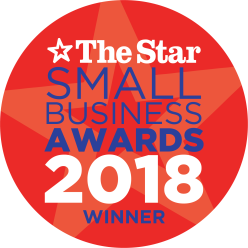 The Star Business Awards logo_Winner-01